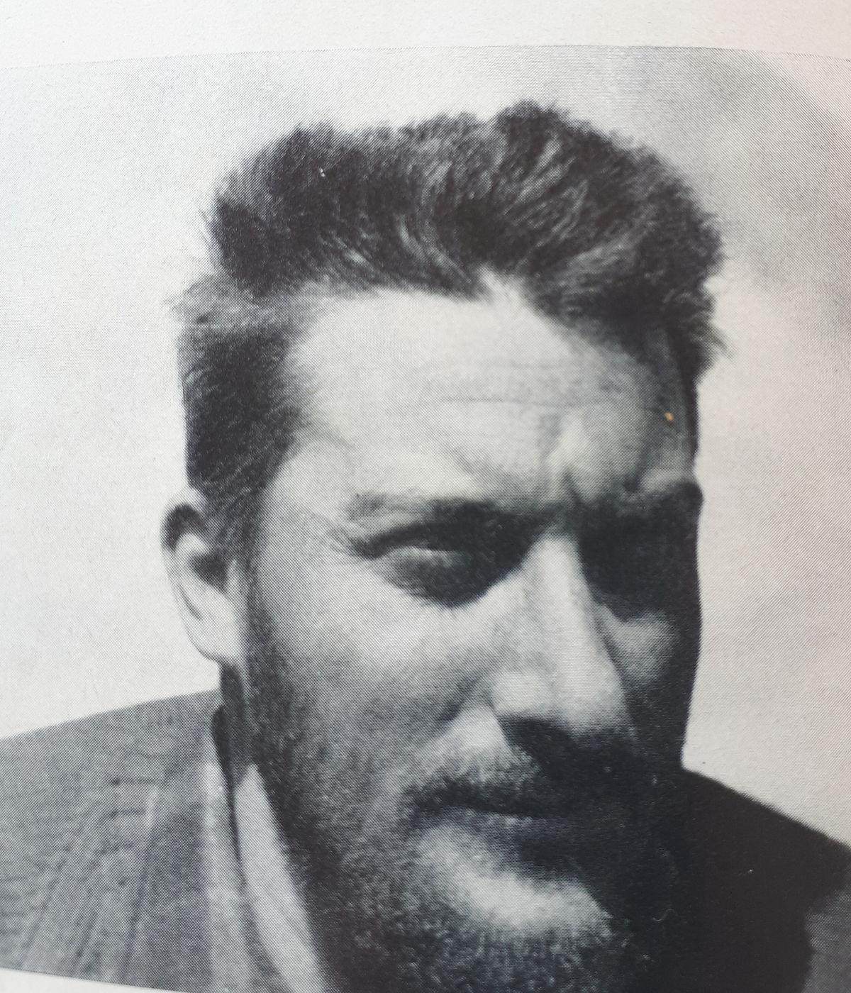 01-Annibale Bonicelli - capo spedizione