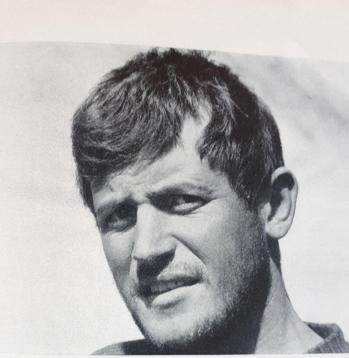 Carlo Nembrini