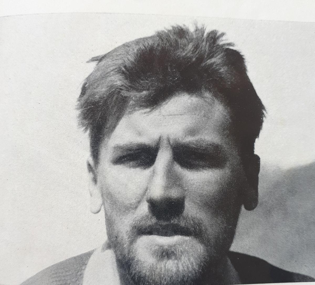 Nino Callegari