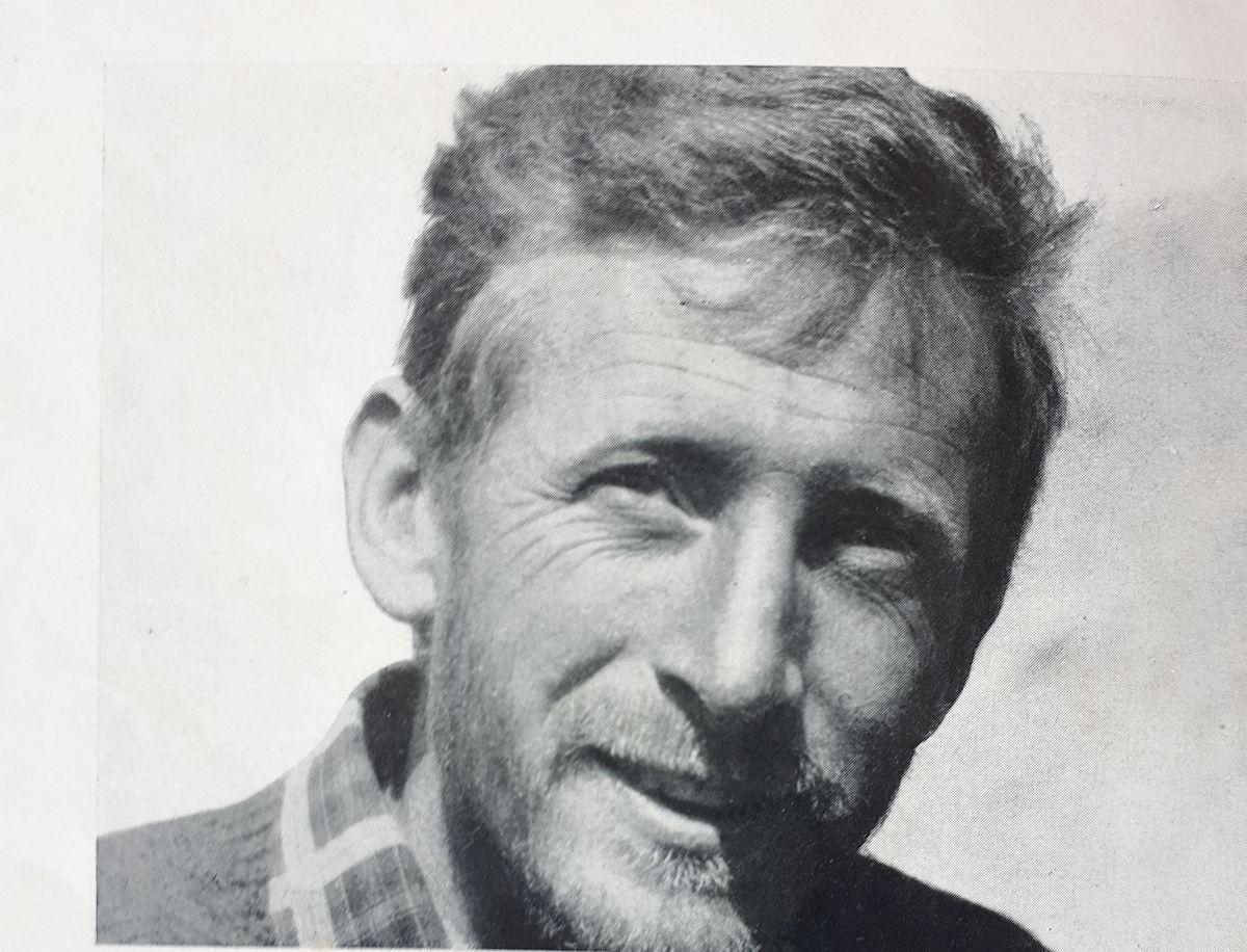 Piero Bergamelli