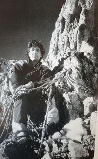 Antonello M