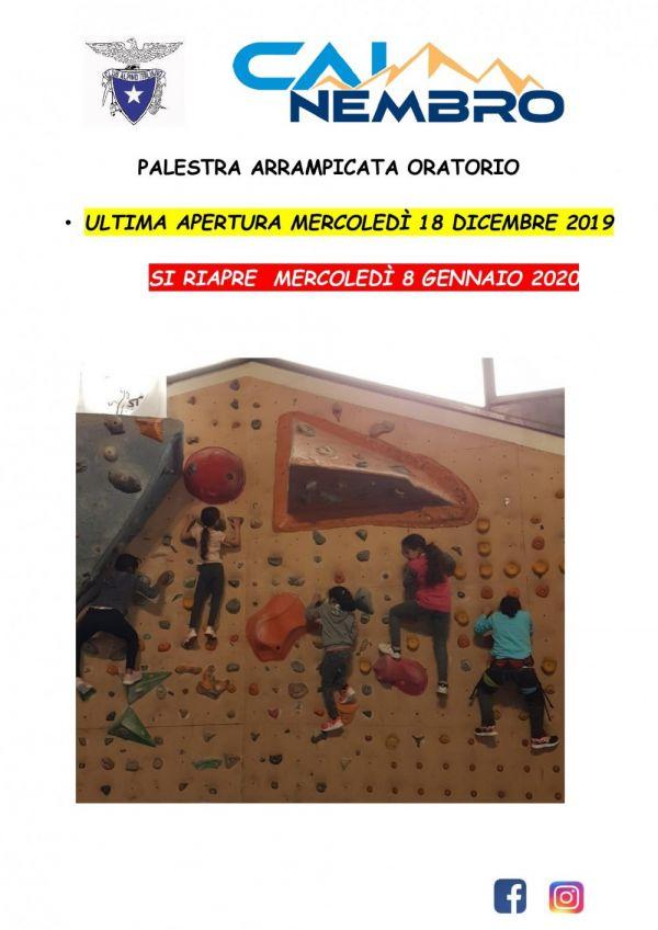 CHIUSURA PALESTRA 2019 page 0001