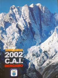 05 Annuario 2002