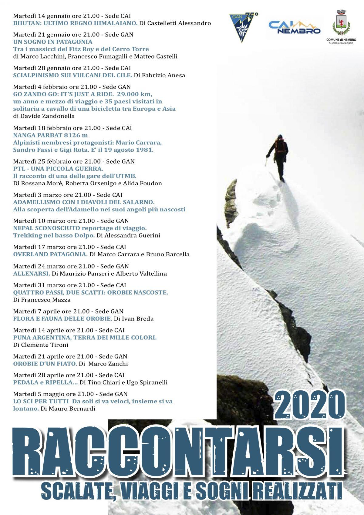 thumb 2020 A3 Raccontarsi web